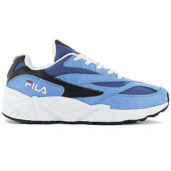 Fila V94M منخفضة 1010671.21H أحذية الرجال أحذية رياضية أحذية رياضية