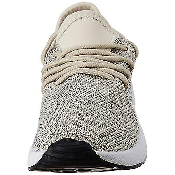 Madden Girl Womens Iconicc Fabric Low Top Lace Up Fashion Sneakers