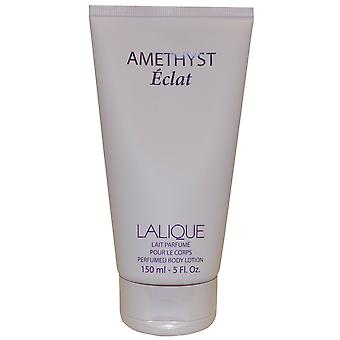 Lalique Ametisti Eclat vartalovoide tuoksuva 150ml