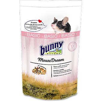 Bunny MouseDream  Basic (Small pets , Dry Food and Mixtures)
