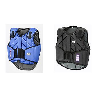 USG Adult Body Protector Eco-Flexi