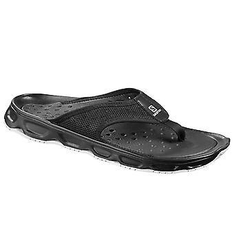 Salomon RX Break 40 407445 sapatos masculinos universais de verão