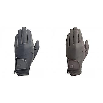 Hy5 Unisex Adults Riding Gloves