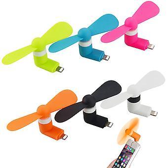 Fan For Mobile - Lightning Iphone