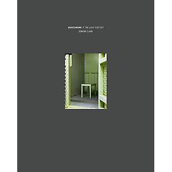 Guantanamo - A Critical History of the US Base in Cuba by Fidel Castro