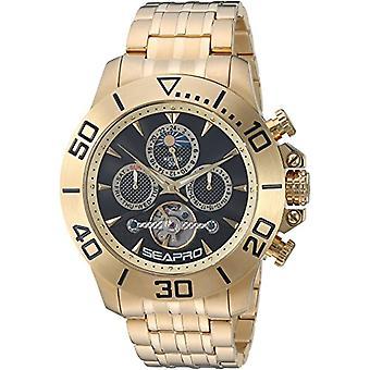 Seapro Clock Man Ref. SP5131