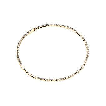 Sif Jakobs Bracelet, Bracelet Women SJ-B2869-CZ-YG-17