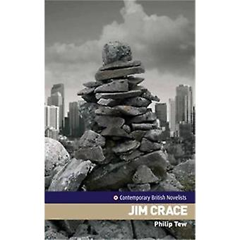 Jim Crace by Philip Tew