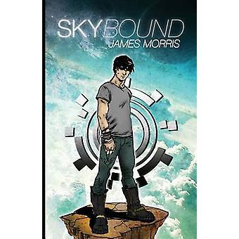 Sky Bound by Morris & James W.