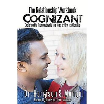 Cognizant In Colour by Mungal & Harrison
