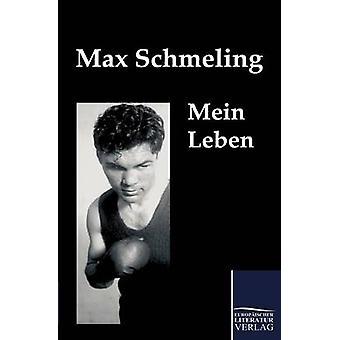 Mein Leben by Schmeling & Max
