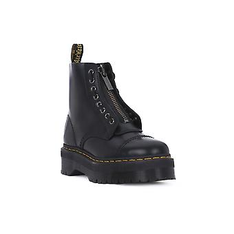 Dr Martens Sinclair 24862001 universal all year women shoes