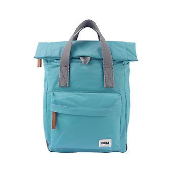 Roka Bags Canfield B Small Aqua