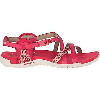 Merrell Terran Lattice II J001054 universal summer women shoes