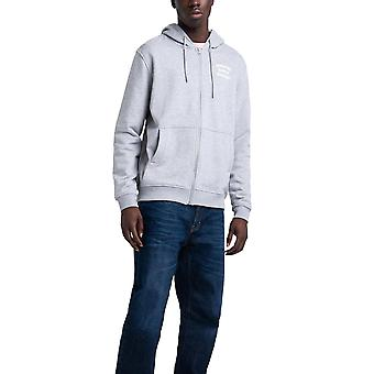 Herschel Supply Co. Men's Hoodie