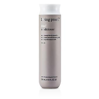 Geen kroezenconditioner 148215 236ml/8oz