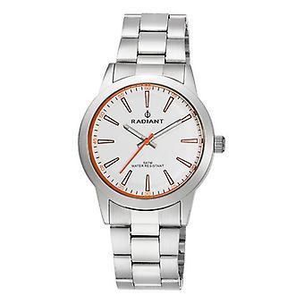 Relógio masculino Radiante RA409201 (Ø 42 mm)