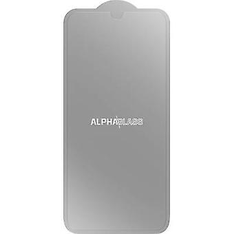 Otterbox Alpha Glass 77-62292 Glasskärmsskydd Kompatibel med (mobiltelefon): Samsung Galaxy A50 1 st