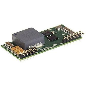Mean Well NID65-5 DC/DC converter 6.5 A 32.5 W No. of outputs: 1 x