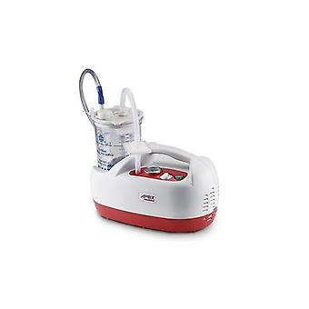 Vac Maxi Phlegm Suction Pump