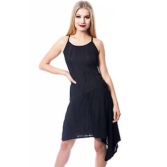 Innocent Clothing Miana Dress