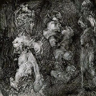 Lanegan, Mark / Garwood, Duke - With Animals [CD] USA import