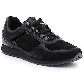 Geox D Wisdom XG B D643RB022BCC9999 universal all year women shoes
