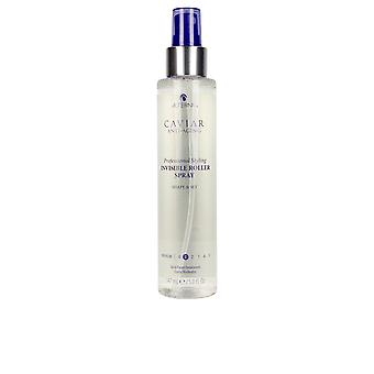 Alterna Caviar Professional Styling Onzichtbare Roller Spray 147 Ml Unisex