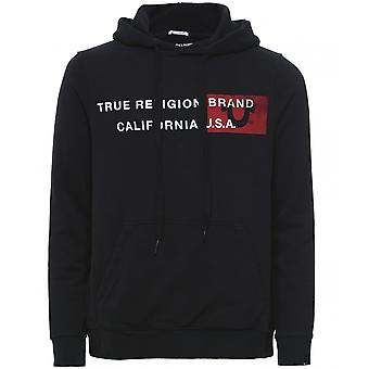 True Religion California Hoodie