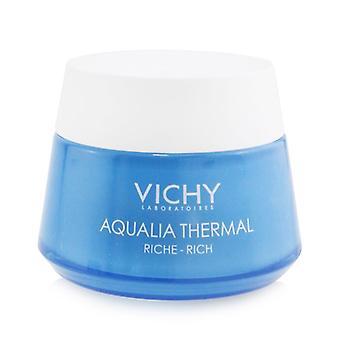 Aqualia Thermal Rich Cream - 50ml/1.7oz