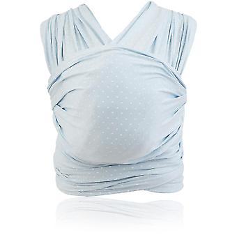 Ergobaby Aura Lightweight Wrap Baby Carrier