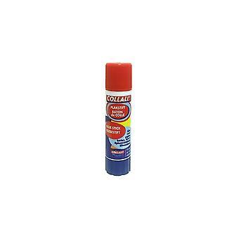 Collall Glue Stick 10g
