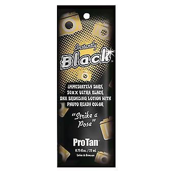 Protan sofort schwarz 22ml