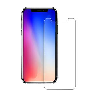 3x iPhone 11 Screen Protector - Tempered Glass