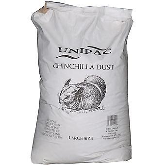 D-Pac Chinchilla Dust - 25kg