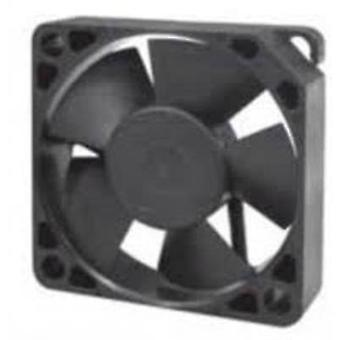 Sunon MF35101V3-1000U-A99 Axial fan 12 V DC 6.12 m³/h (L x W x H) 35 x 35 x 10 mm