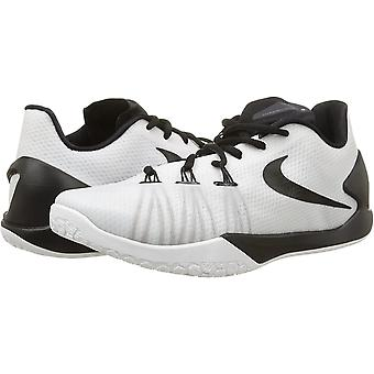 Nike Men Hyperchase Basketball Shoes