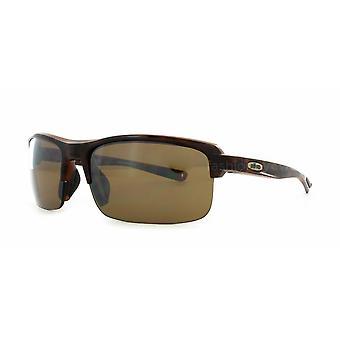 Revo Crux N RE4066 04 Tortoise/Terra Sunglasses