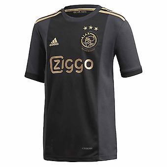 2020-2021 Ajax Third Shirt (Kids)
