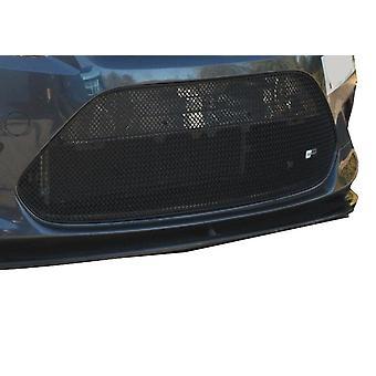 فورد فوكس MK2.5 Facelift -- السفلى مصبغة (2008 - 2010)