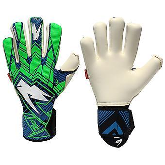 Kaliaaer PWRLITE FUSION Goalkeeper Gloves Size