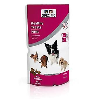 Specific Snacks Healthy Treats Mini (Dogs , Treats , Biscuits)