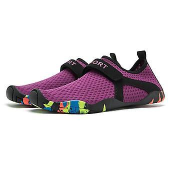 Men/women Lightweight Athletic Water Sports Footwear