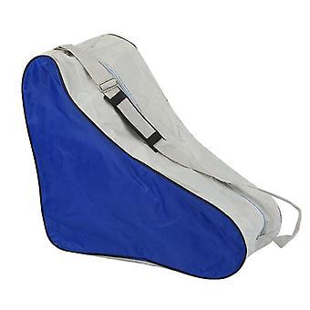 Traingle Shape Roller Skates Tasche mit verstellbarem Schulterstreifen