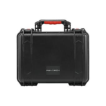 PGYTECH P-15D-009 Waterproof Anti-seismic Explosion-proof Safety Box for DJI Mavic 2 Pro/Zoom