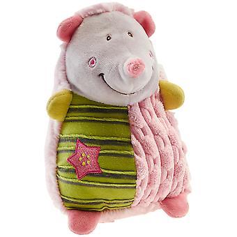 Hunter Juguete Kara Erizo (Dogs , Toys & Sport , Stuffed Toys)