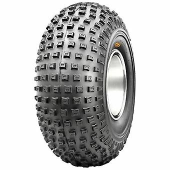 CST Quad ATV Tyre 16x8-7 C829 E 9J Max Load 58kg