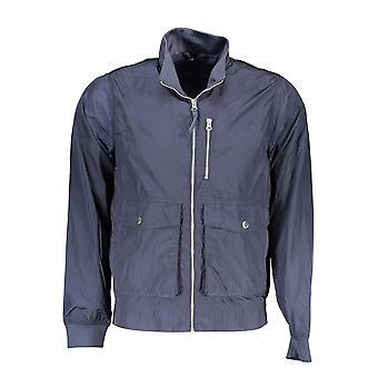 NORTH SAILS Sport jacket Men 602800 000