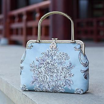 Luxusní kabelky Dámské tašky Messenger Ruční tašky