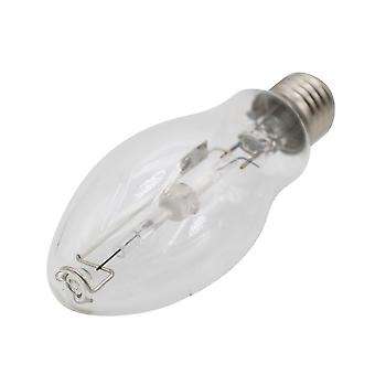 Metallihalidilamppu, pallomainen 220v Mh valurautalamppu